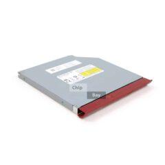 Acer F5 SERIES F5-571 SATA Optical CD DVD - RW Disk Drive KO0080F008 1
