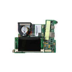 Genuine ASUS Eee 1008HA Laptop Motherboard 69NA19M20D06-01