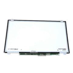 Genuine LG Display 15.6 LED Slim Screen LP156WHU (TP)(E1) 1