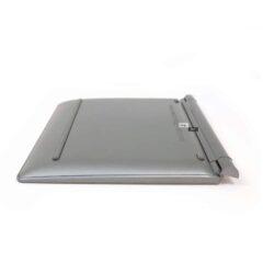 HP Pavilion X2 210 Palmrest Touchpad Keyboard Silver 3