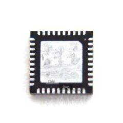 CONEXANT CX11802-33Z CX11802 QFN-40 IC Chip