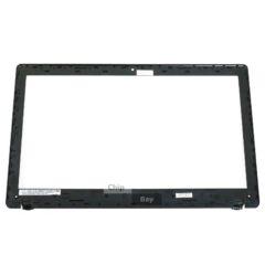 ASUS X551M X551MA Laptop Screen Bezel 13NB0341AP0221
