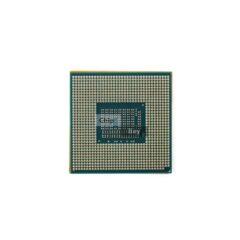 Intel 2020M SR0U1 Microprocessor Chip CPU AW8063801211202 1