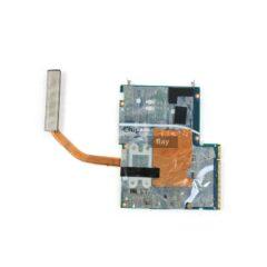 LENOVO U450 Intel U2300 MOTHERBOARD LS-5581P 455N4Y38L06 1