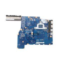 Toshiba Satellite M50-A Series Intel i3-4005U Motherboard K000151610 LA-A481P 1