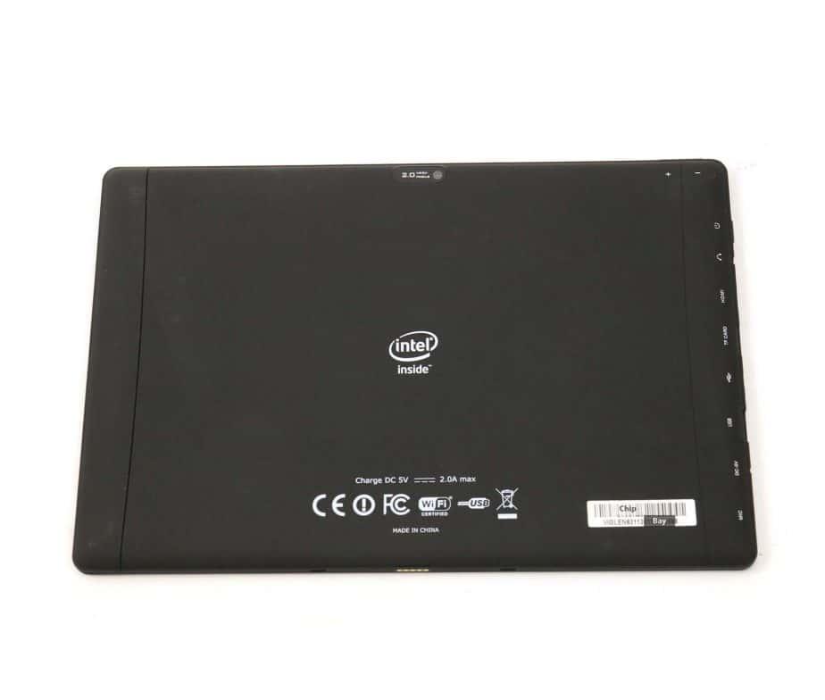 viglen connect 10 10 1 32gb tablet chipbay rh chipbay uk