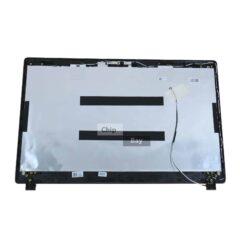 ACER ASPIRE 3 A315-21 SCREEN 15.6 LID TOP PLASTIC BLACK EAZAJ00301 1