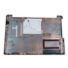 ASUS TP550L Laptop Bottom Chassis Base Plastic Housing 13NB0591AP0321 1