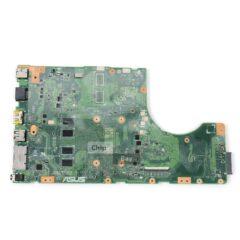 ASUS TP550L Laptop Motherboard Intel i5-5200U 60NB0590-MB2200 1