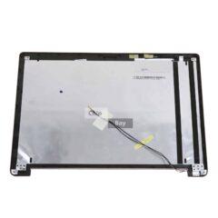 ASUS TP550L Laptop Screen Lid Top Plastic Black 13NB0591P0101 1