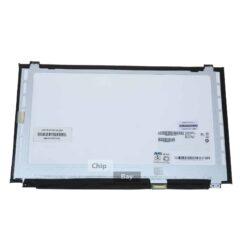 AU Optronics AUO B156HTN03.6 HW1A FW1 Slim 15.6 LED Screen 30PIN 1