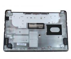 Genuine ASUS K501U Bottom Chassis Base Plastic Cover Black 13NB08P1AP0211 1