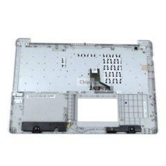 Genuine ASUS TP550L Palmrest Chassis Plastic Keyboard 13NB0591P02012 1