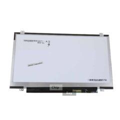 Genuine AU Optronics 14.0 LED Screen Display Panel B140XW04.0 Connector ~23mm 1