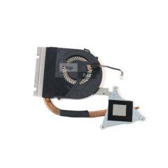 Genuine Acer V5-431 Laptop ProcessorCPU Cooling Fan 60.4TU53.002 1