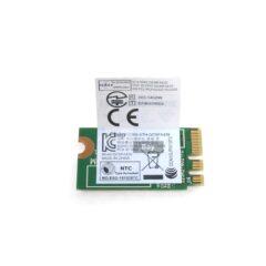 Genuine Anatel Atheros WiFi PCI-E Wireless WiFi Card QCNFA435 KE11A0L01 for Acer Laptops 1