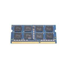 Genuine Hynix 4GB 2Rx8 PC3-10600S DDR3 RAM Memory Module 2