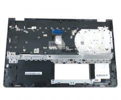 HP 15-BR SERIES PALMREST
