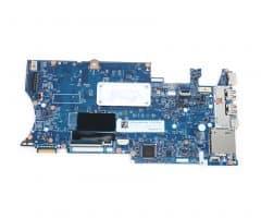 HP Pavilion 15-BR Series Laptop Motherboard Intel 4415U 2.30GHz 455.0BW01.0003 1