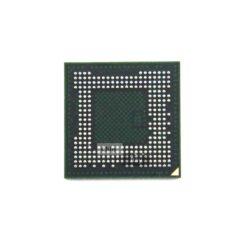 U1600 U1700 iPad Air2 iPad 6 A1566 A1567 SDRAM LPDDR RAM Chip