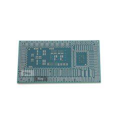 INTEL 2957U SR1DV Chip BGA IC Chipset with Balls