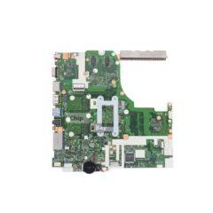 LENOVO IDEAPAD 310 AMD A12-9600P Motherboard NMA741 5B20L71648 1