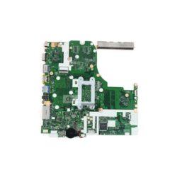 LENOVO IDEAPAD 310 AMD A12-9700P Motherboard NMA741 5B20L71644 1