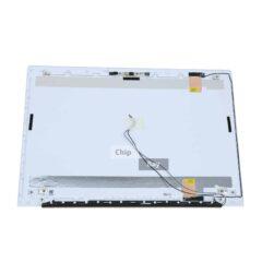 LENOVO IDEAPAD 310 SCREEN TOP LID COVER PLASTIC WHITE AP10T000350 1