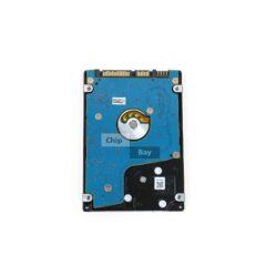 Toshiba 1TB SATA II 2.5 Laptop Hard Drive HDD 5400RPM 128MiB Cache MQ04ABF100 1