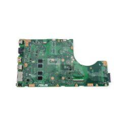 ASUS TP550L Laptop Motherboard Intel i5-4200U 60NB0590-MB1200 1