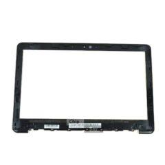 Genuine ASUS E200HA Laptop Screen Bezel Surround Trim Black 13NB0731AP0211 1