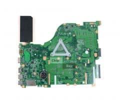 Genuine Acer E5-575 Motherboard Intel i5-7200U Processor NBGDE110067 1