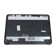 HP 14-AC SERIES LAPTOP 14 SCREEN LID 813497-001 1510B1787601 1