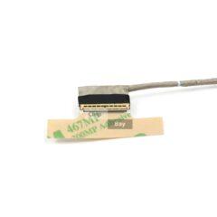 ACER E5-575 15.6 SCREEN VIDEO RIBBON FLEX CABLE DD0ZAALC001