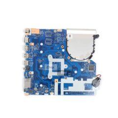 LENOVO IDEAPAD 320 Intel Pentium N4200 Motherboard 5B20P20643 1