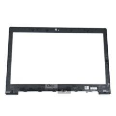 LENOVO Ideapad 320-15 Series Screen Bezel Surround Trim Cover Black AP13R000200 1