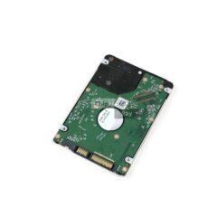 Slim HGST 1TB Internal Hard Drive HDD 2.5inch 5400RPM SATA 6 HTS541010B7E610 1