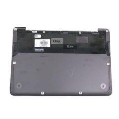 Asus UX305F Bottom Case Base Purple Brown AM19Y000D0S 1