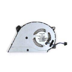 GENUINE HP 14-AL SERIES CPU COOLING FAN 856206-001 1