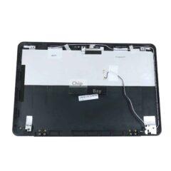 Genuine ASUS X555L Laptop Screen Lid Top Plastic Black 13N0-R7A0D12 1