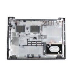 Genuine Lenovo 320-14 Bottom Base Chassis Plastic Grey AP13N000410 1