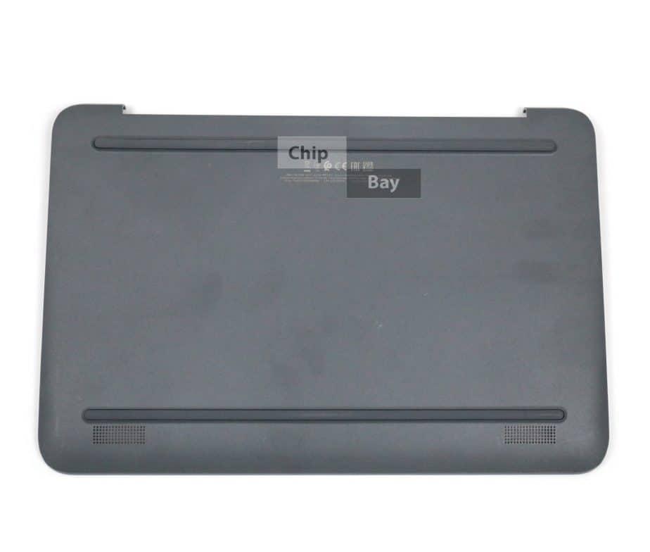 hp stream 14 ax005na 14 ax bottom base cover grey ea0p900407a chipbay