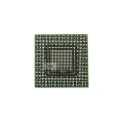 NVIDIA N11P-GE1-A3 128Bit Graphics Chip Chipset BGA GPU