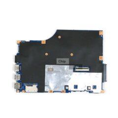 LENOVO IDEAPAD V110-15IAP Intel N3450 MOTHERBOARD 5B20M44679 1