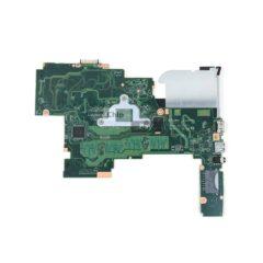 Toshiba Satellite C40-C Series Intel Celeron N3050 Motherboard LA-C442P 1