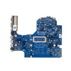 Genuine HP 17-AK Series AMD A6-9220 Laptop Motherboard 926191-601 455.0CB01.0002 1