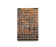 BCM43596XKUBG BCM43596