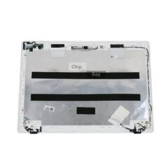 Acer Cloudbook AO1-132 Screen Cover Top Lid White ZHX005010320 1
