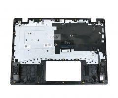 Acer One Cloudbook AO1-132 Palmrest Top Chassis Keyboard FAZHX003010 1