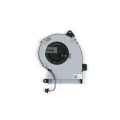 GENUINE ASUS A540L A540LA Laptop CPU Cooling Fan 13NB0B10T01111